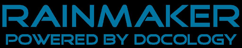 iTeres-RAINMAKER-logo-docology-blue