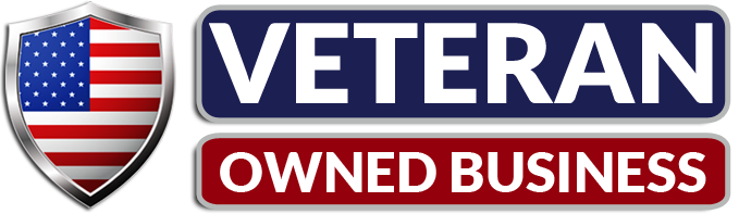 badge_veteran