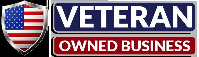 badge_veteran
